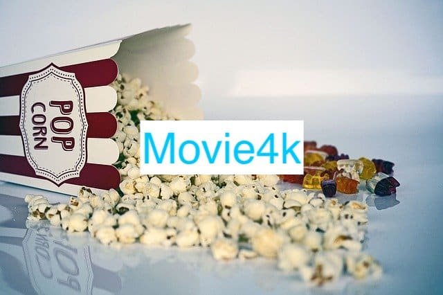 Movie4k: Alles was du zur Streaming Seite wissen musst!