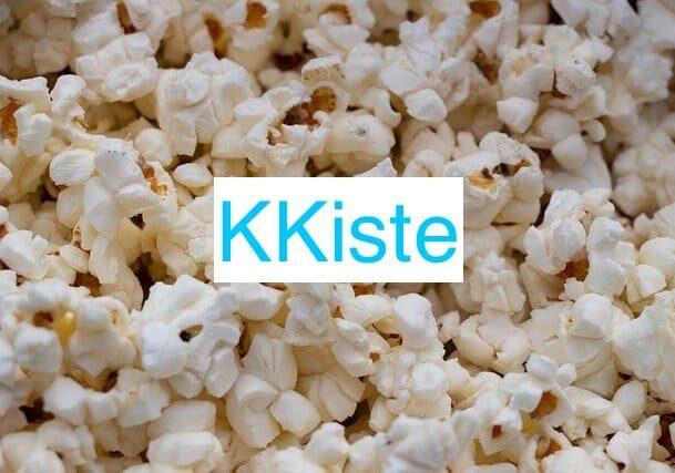 KKiste: Kostenlose Filme - Wie kann man sich schützen?