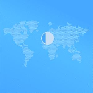 Mit Frankreich verbinden - Android App