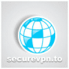 SecureVPN