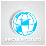 securevpn.to