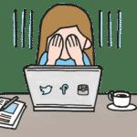 Facebook Daten gehackt