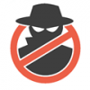 Λογότυπο SpyOFF