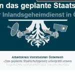 staatsschutzgesetz-oesterreich-min
