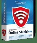 Steganos Online Shield VPN – Testbericht & Erfahrungen