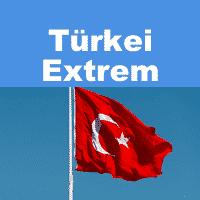 Zensurierung und Überwachung des Internets in der Türkei - Extremgesetz #5651