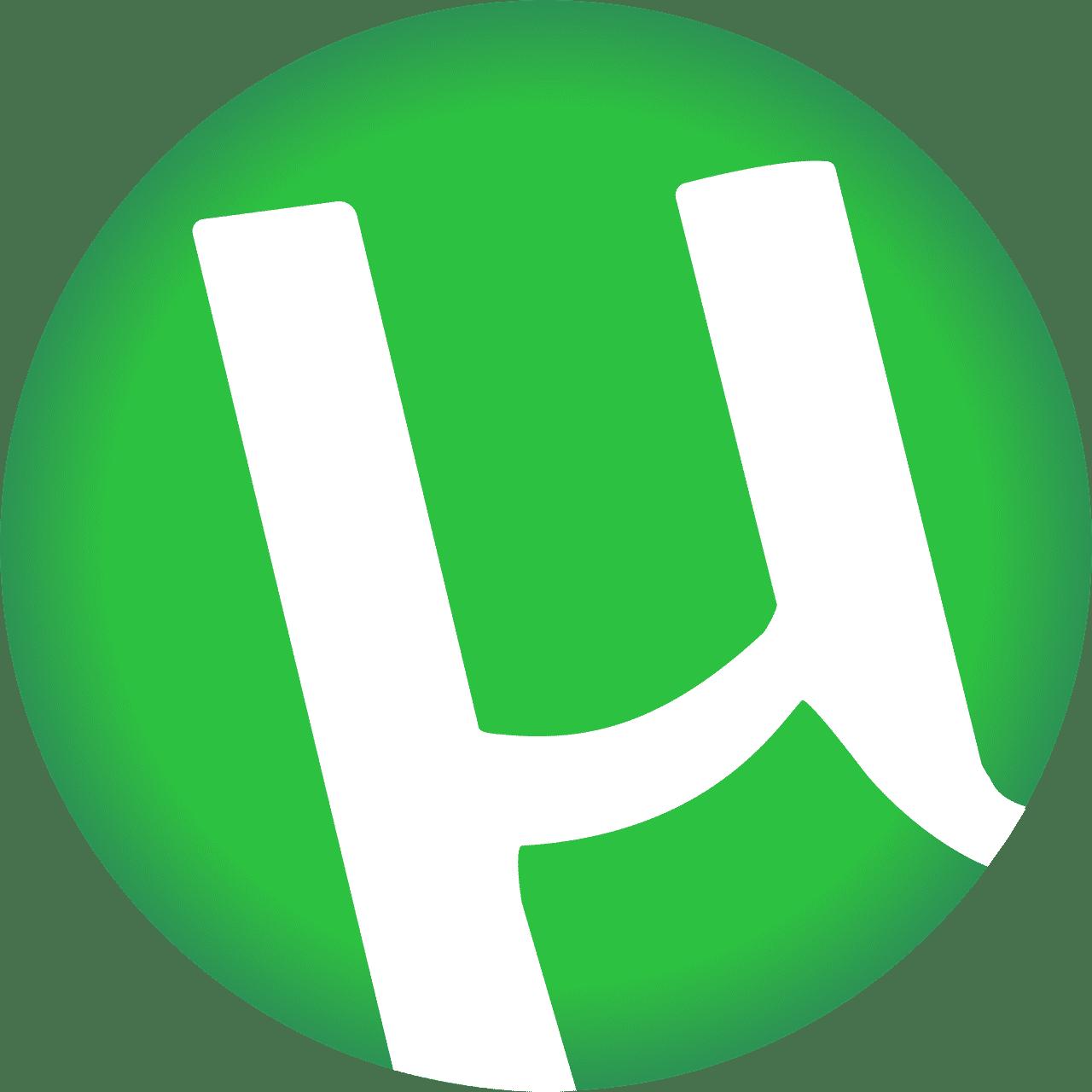 Torrent: Mythen und Realität