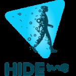 Hide.me macOS
