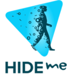 Hide.me Android