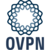 OVPN - The fastest VPN from all tests