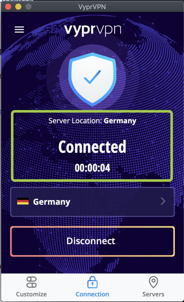 VyprVPN Aplikacja 04