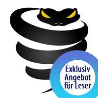 Festagsangebot: VyprVPN Premium - 1 Jahr um nur €45 (€3.75/Monat)