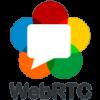 webrtc logo min