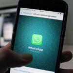 Odkryto lukę w WhatsApp