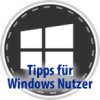 Windows security tips