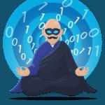 حر VPN الموفر. مقارنة الخدمات التي تم التحقق منها. VPN خدمات بدون ملفات السجل؟ 6
