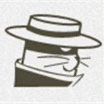 ZorroVPN – Premium VPN Anbieter max. Anonymität & Stabilität