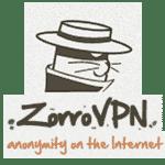FoxVPN Logo